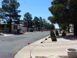 Mobile Home Community (11)