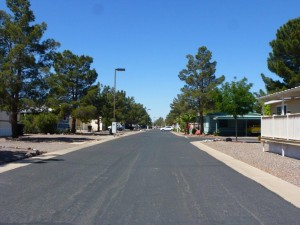 Mobile Home Community (13)