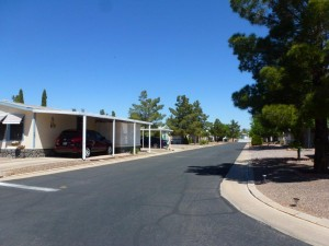 Mobile Home Community (15)