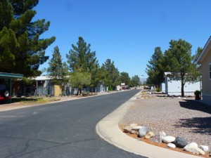 Mobile Home Community (16)