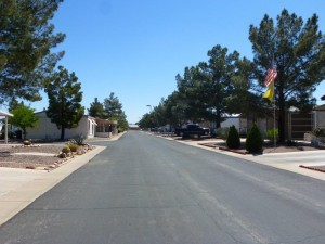 Mobile Home Community (17)